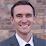 Farmers Insurance: Dustin Comm's profile photo