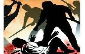 मोतिहारी में छोटे भाई को पीटकर मार डाला, भाभी के अवैध संबंध के विरोध पर हुई घटना