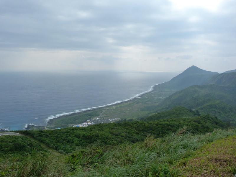 TAIWAN Ile de Lanyu - P1010483.JPG