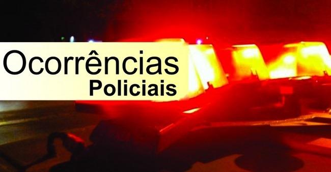 Ocorrencias-policiais-e1455362258662