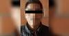 Elvis, drogó su hija de 16 años para violarla en Tlaltelulco, Tlaxcala