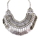 stylish-turkish-silver-coin-necklace.jpg