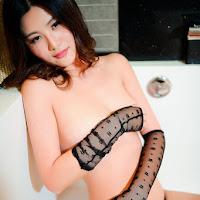 [XiuRen] 2014.07.08 No.173 狐狸小姐Adela [111P271MB] 0057.jpg