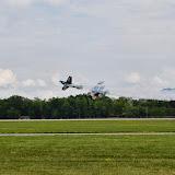Oshkosh EAA AirVenture - July 2013 - 157