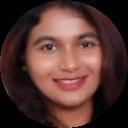 Sai Praneetha Mutyala