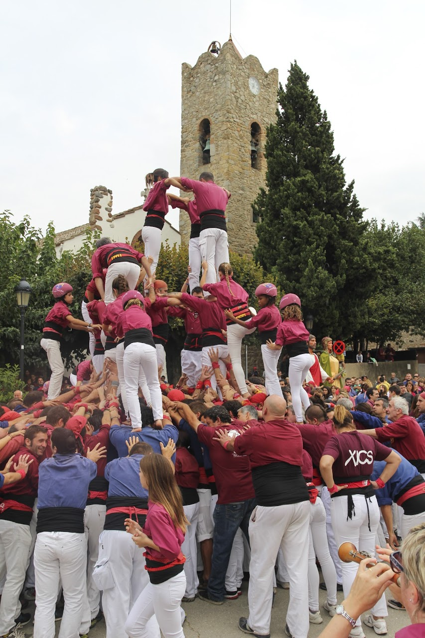 Diada Festa Major dEstiu de Vallromanes 04-10-2015 - 2015_10_04-Actuaci%C3%B3 Festa Major Vallromanes-21.jpg