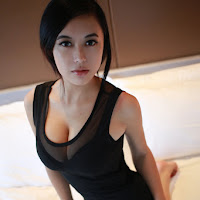 [XiuRen] 2013.11.02 NO.0042 深圳模特合集(于大小姐AYU等) 0032.jpg
