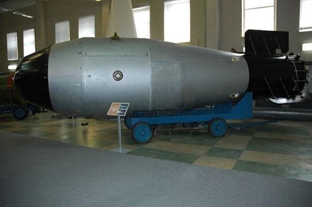 Tsar-Bomba-1_thumb