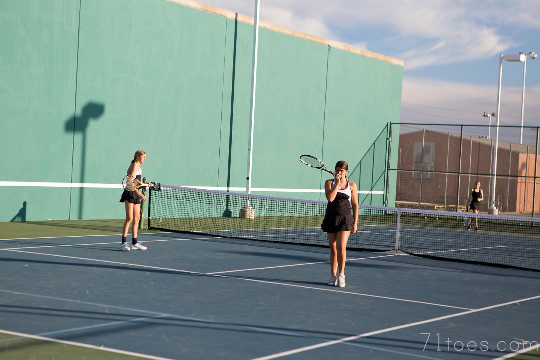 2019 02 25 tennis 215851