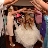 Bruiloft Nick en Hayley Het Wittehuis Olterterp
