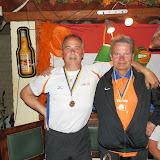 2012 Clubkampioenschappen Dubbel - P6050032.JPG