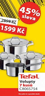 arteport_home_cook_petr_bima_00300