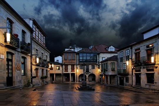 Pontevedra_16023