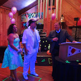 2018 Commodores Ball - DSC00130.JPG