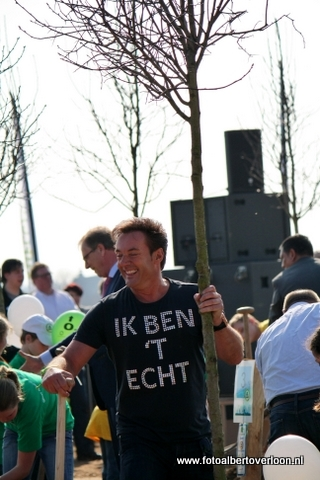 Nationale Boomfeestdag Oeffelt Beugen 21-03-2012 (185).JPG