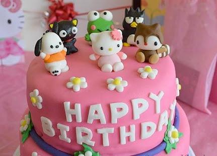 Birthday Cakes With Name Vikas ~ Vikas cake house apsu birthday cake retailers in rewa justdial