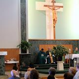 Father Richard Zanotti - IMG_4000.JPG