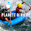 Planète Rivière Rafting's profile photo