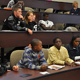 Nonviolence Youth Summit - DSC_0030.JPG