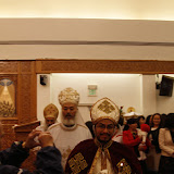 Ordination of Fr. Reweis Antoun - _MG_0966.JPG