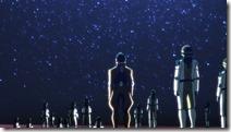 Gundam Orphans - 13 -21