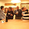 2010-04 Winefinders