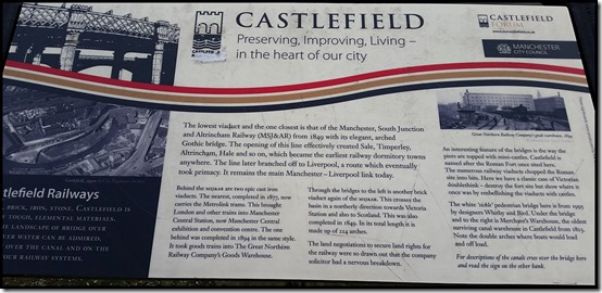 0907castlefield