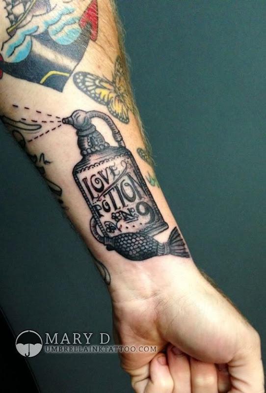 poço_do_amor_pulso_de_tatuagem