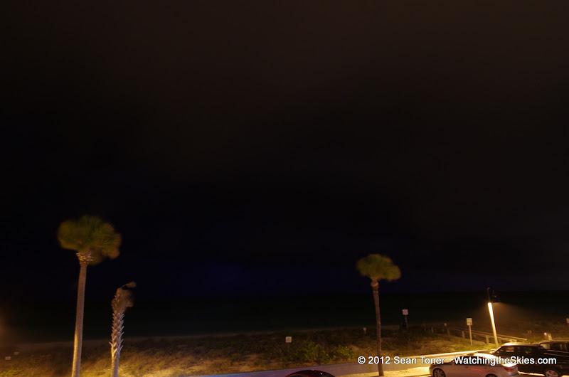 04-04-12 Nighttime Thunderstorm - IMGP9773.JPG