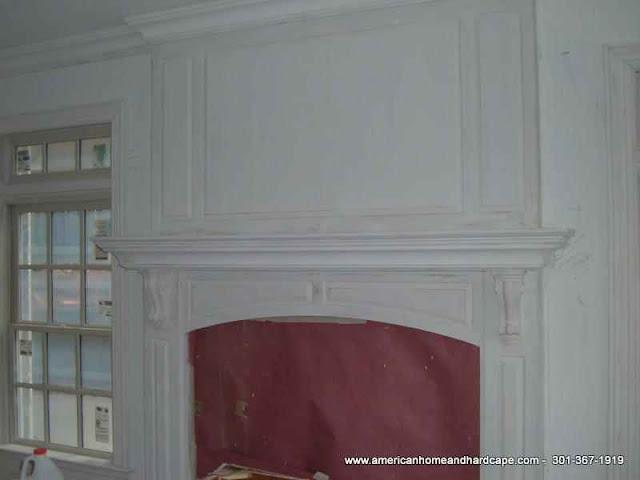 Interior Work in Progress - DSCF0690.jpg