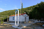 Samos-006-A1