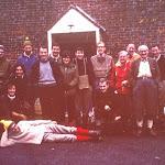 1966.12.10 E Tytherley.jpg