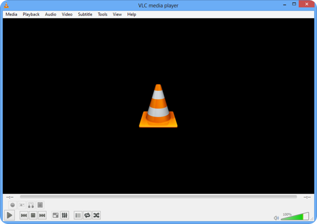 VLC_Media_Player_Screenshot