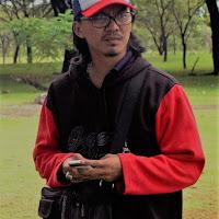 Wawan Makassar
