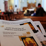 World Day of Migrants and Refugees 2014 - IMG_7932.JPG