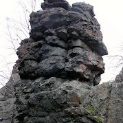 sinjushkin-kolodec-084.jpg