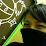 Rosemary Sanchez's profile photo