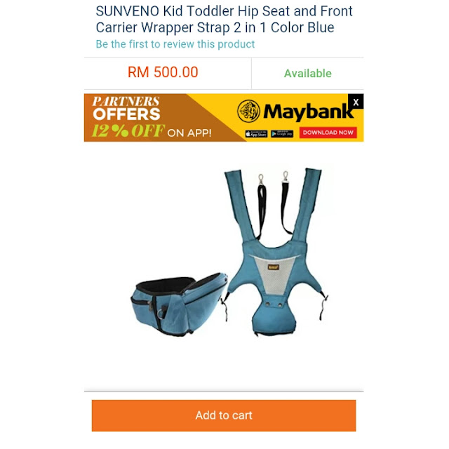 http://www.lazada.com.my/sunveno-kid-toddler-hip-seat-and-front-carrier-wrapper-strap-2-in-1-color-blue-7771008.html