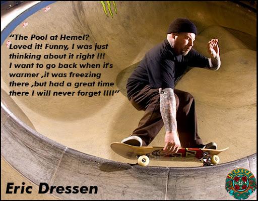 Eric-Dressen_quote.jpg