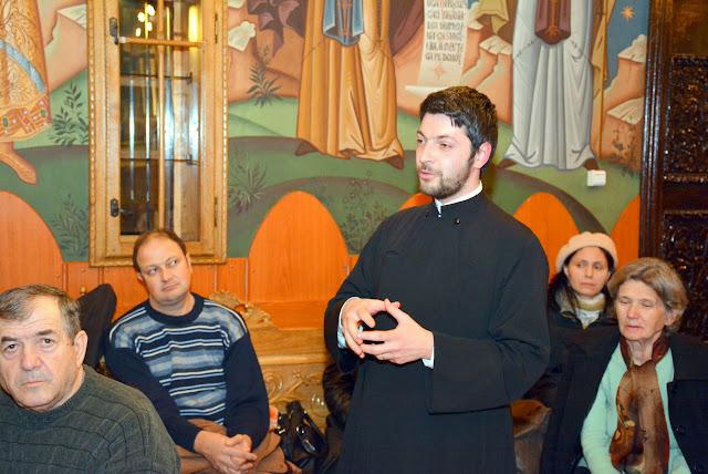 Seara duhovniceasca Pr. Dumitru Pintea 075