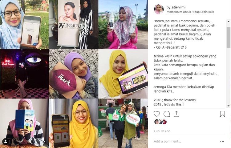 blogger_malaysia