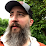 Jeff Kocan's profile photo