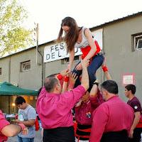 Taller Casteller a lHorta  23-06-14 - IMG_2465.jpg