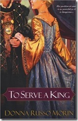 To Serve A King