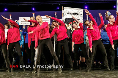 Han Balk Fantastic Gymnastics 2015-8278.jpg