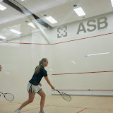 SquashBusters Silver 2014 - DSC01931.jpg