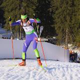 Biathlon-WM Ruhpolding 095.jpg