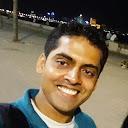 Aashish Indulkar