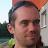 Michal Zbortek avatar image
