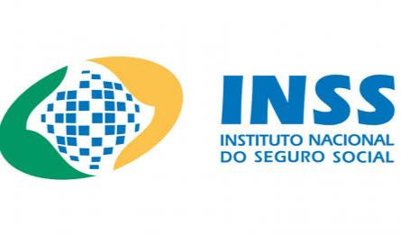 INSS prorroga novamente a abertura das agências para 24 de agosto